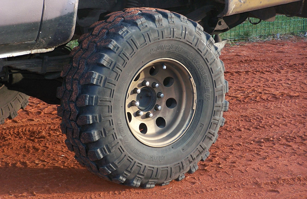 Advanced tires market forecast to grow at a CAGR of 17.98 percent through 2030