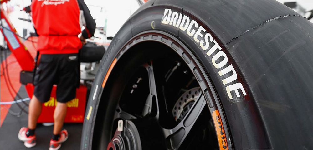 Bridgestone acquires ETB auto service network in the UK