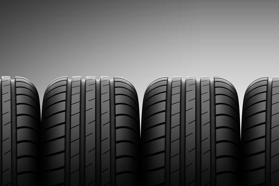 Strong fourth quarter demand helps lift 2018 European tire sales