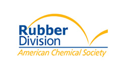 Rubber Division